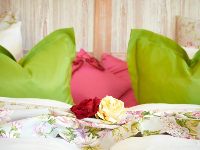 rosen suite - hotelzimmer eutin 4